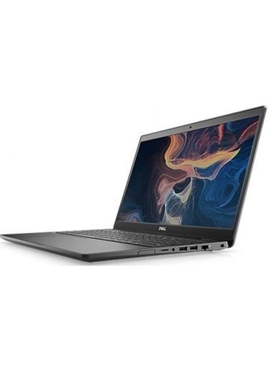 Dell Dell Latitude 3510 N004L351015EMEA_U i3-10110U 8GB 256SSD 15.6' FHD Freedos Taşınabilir Bilgisayar Renkli